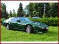 2. NissanHarzTreffen - Bild 206/506