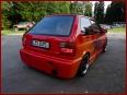 2. NissanHarzTreffen - Bild 124/506