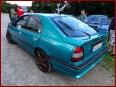 2. NissanHarzTreffen - Bild 460/506
