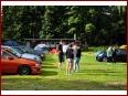 2. NissanHarzTreffen - Bild 215/506