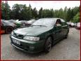 2. NissanHarzTreffen - Bild 265/506
