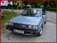 2. NissanHarzTreffen - Bild 20/506