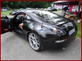 2. NissanHarzTreffen - Bild 314/506