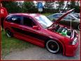 2. NissanHarzTreffen - Bild 456/506