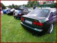 2. NissanHarzTreffen - Bild 458/506