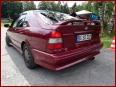 2. NissanHarzTreffen - Bild 36/506