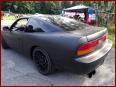 2. NissanHarzTreffen - Bild 140/506