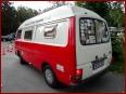 2. NissanHarzTreffen - Bild 400/506