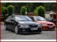 2. NissanHarzTreffen - Bild 469/506