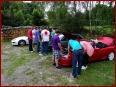 2. NissanHarzTreffen - Bild 285/506