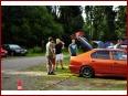 2. NissanHarzTreffen - Bild 216/506