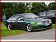 2. NissanHarzTreffen - Bild 421/506