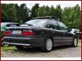 2. NissanHarzTreffen - Bild 321/506