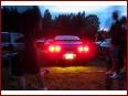 2. NissanHarzTreffen - Bild 174/506