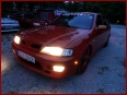 2. NissanHarzTreffen - Bild 171/506