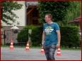 2. NissanHarzTreffen - Bild 58/506