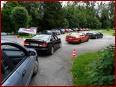 2. NissanHarzTreffen - Bild 42/506