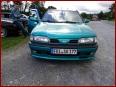 2. NissanHarzTreffen - Bild 459/506