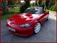 2. NissanHarzTreffen - Bild 115/506