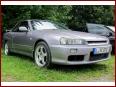 2. NissanHarzTreffen - Bild 312/506