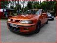 2. NissanHarzTreffen - Bild 38/506