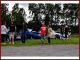 2. NissanHarzTreffen - Bild 422/506
