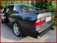2. NissanHarzTreffen - Bild 142/506