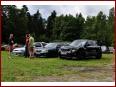 2. NissanHarzTreffen - Bild 322/506