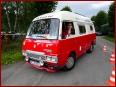 2. NissanHarzTreffen - Bild 399/506