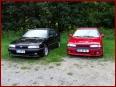 2. NissanHarzTreffen - Bild 9/506