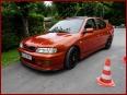 2. NissanHarzTreffen - Bild 46/506