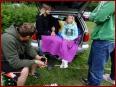 2. NissanHarzTreffen - Bild 447/506