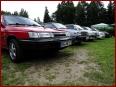 2. NissanHarzTreffen - Bild 54/506