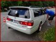 2. NissanHarzTreffen - Bild 309/506