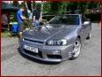 2. NissanHarzTreffen - Bild 248/506