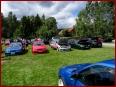2. NissanHarzTreffen - Bild 366/506