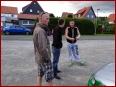 2. NissanHarzTreffen - Bild 453/506
