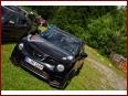 2. NissanHarzTreffen - Bild 211/506