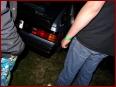 2. NissanHarzTreffen - Bild 188/506