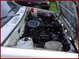 2. NissanHarzTreffen - Bild 134/506