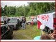 2. NissanHarzTreffen - Bild 280/506
