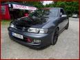 2. NissanHarzTreffen - Bild 85/506