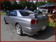 2. NissanHarzTreffen - Bild 249/506