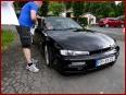 2. NissanHarzTreffen - Bild 263/506
