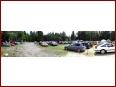 2. NissanHarzTreffen - Bild 378/506