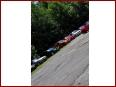 2. NissanHarzTreffen - Bild 335/506