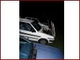 2. NissanHarzTreffen - Bild 190/506