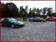2. NissanHarzTreffen - Bild 448/506