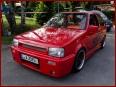 2. NissanHarzTreffen - Bild 121/506