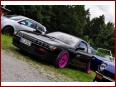 2. NissanHarzTreffen - Bild 318/506